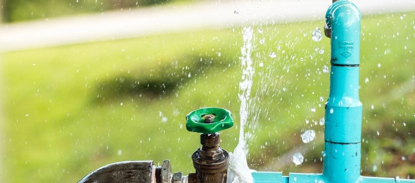 Get Your Plumbing Ready For The Summer Season, Choose Flamingo Plumbing & Backflow