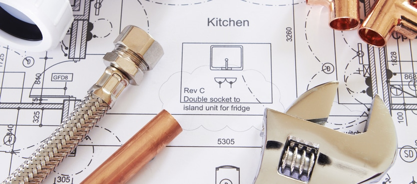 Hire The Right Plumber This Summer