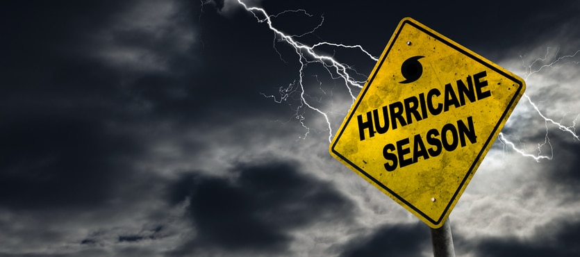 Plumbing Tips To Help Your Business Prepare For The Hurricane Season