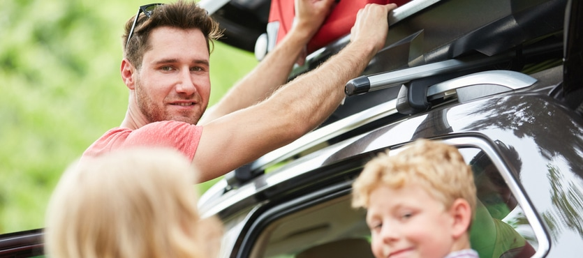 Plumbing Tips When Leaving Home For Vacation
