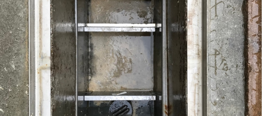 Reasons Why You Need To Clean And Maintain Your Grease Traps