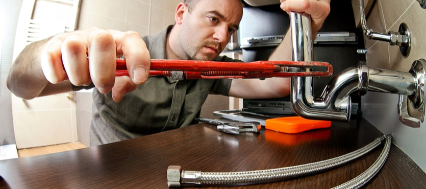 Tips On How To Prepare Your Plumbing For The Hurricane Season