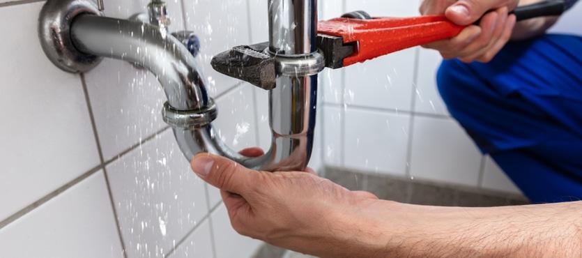 Top Plumbing Tips From Flamingo Plumbing And Backflow
