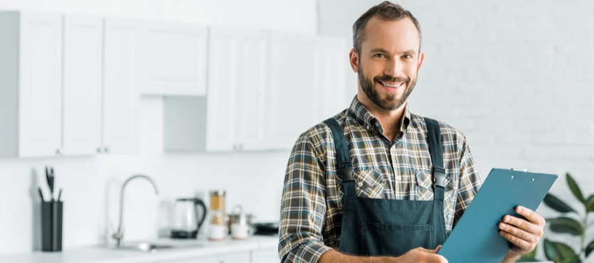 The Benefits of a Professional Licensed Plumber