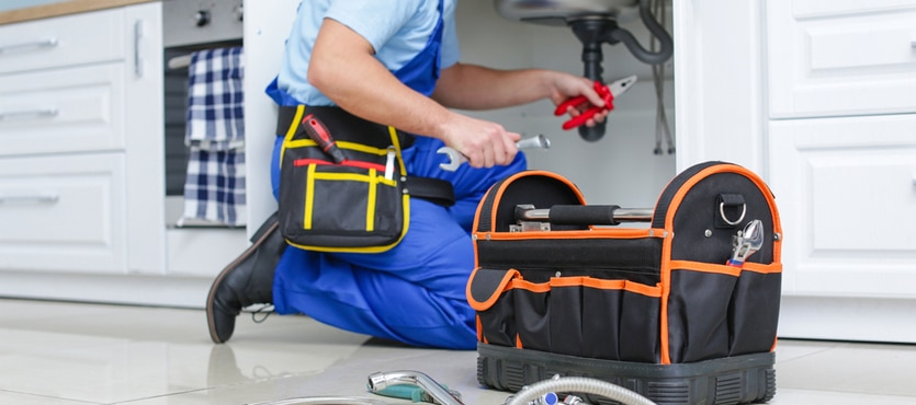 The Importance of Hiring a Reliable Plumber