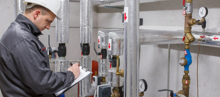 The Importance of Hiring a Construction Plumbing Service